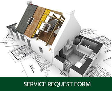 Allview-Designs-Limited-service-Request-Form