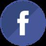 allview designs facebook
