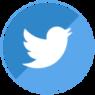 allview designs twitter