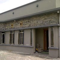 3 Bedroom Luxury Bungalow, Olokonla, Ajah, Lagos State