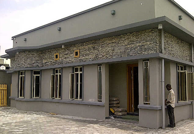 3-Bedroom-Luxury-Bungalow,-Olokonla,-Ajah,-Lagos-state
