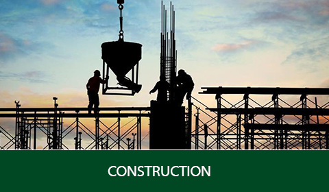 Allview-Designs-CONSTRUCTION-SUPPORT-SERVICES-2
