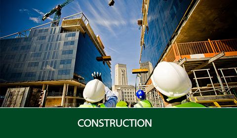 Allview-Designs-Construction-Services