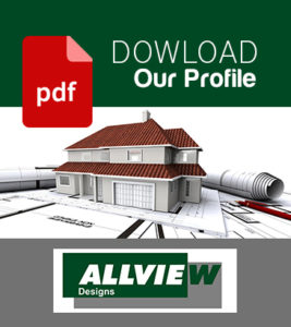 Allview-design-company-pfofile