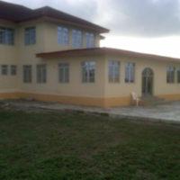 Orphanage Home, Badore, Lagos