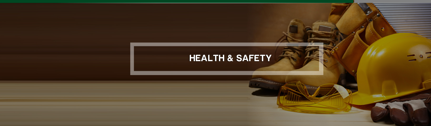allview-designs-HEALTH-&-SAFETY