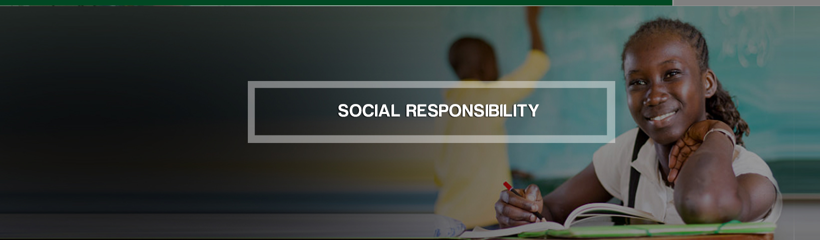 allview-designs-our-SOCIAL-RESPONSIBILITY