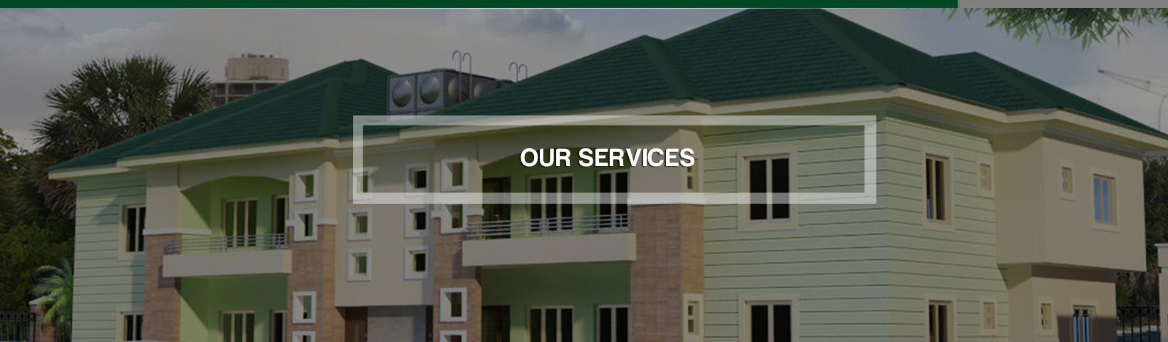 allview-designs-iour-services